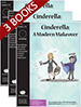 """Cinderella: A Modern Makeover"" Site License"