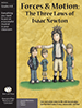 Play (Non-Musical): Forces & Motion: The Three Laws of Isaac Newton - FORC-SC