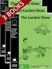 """The Garden Show"" Site License"