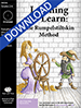"""Learning to Learn: The Rumpelstiltskin Method"" Musical Play"