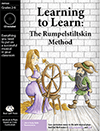 Learning to Learn: The Rumpelstiltskin Method