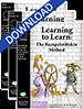 """""""Learning to Learn: The Rumpelstiltskin Method"""" Site License"""