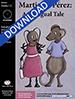"""Martina y P̩rez: A Bilingual Tale"" Digital Download"