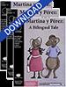 """Martina y P̩rez: A Bilingual Tale"" Digital Site License"