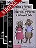 """""""Martina y P̩rez: A Bilingual Tale"""" Printed Site License"""