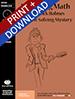 """""""Mastering Math"""" Musical Play"""