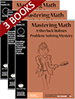 """Mastering Math"" Site License"