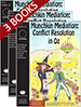 """Munchkin Mediation: Conflict Resolution in Oz"" Site License"