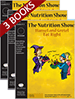 """The Nutrition Show: Hansel and Gretel Eat Right"" Site License"