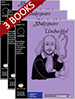 """Shakespeare Unshackled"" Site License"