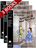 """""""Story Elements & Genres: Beauty and the Beast Tell All"""" Site License"""