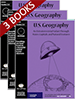 """U.S. Geography"" Site License"