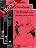 """U.S. Presidents: Washington to Lincoln"" Site License"