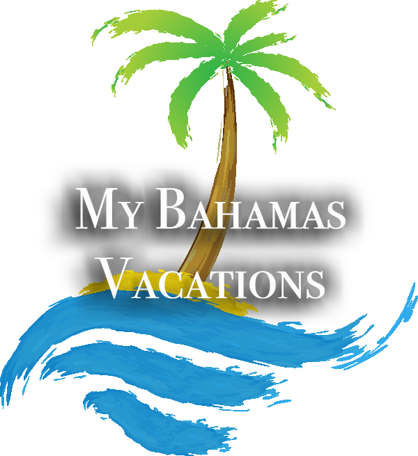 My Bahamas Vacations
