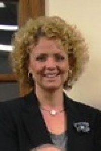 Amy Dees - Ballotpedia