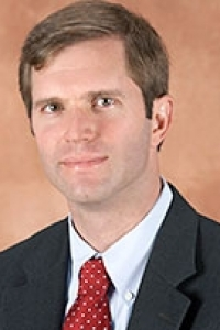 andy beshear - photo #6