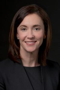 Annemarie Carney Axon - Ballotpedia