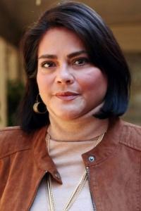 Rosalinda Ramos Abuabara - Ballotpedia