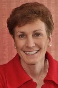Barbara Bollier - Ballotpedia