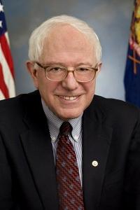 Bernie Sanders - Ballotpedia