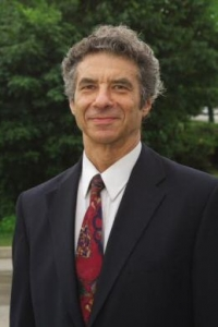 Bill Haas - Ballotpedia