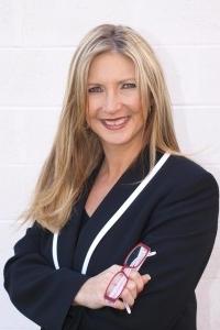 Brenda E  Sprader - Ballotpedia
