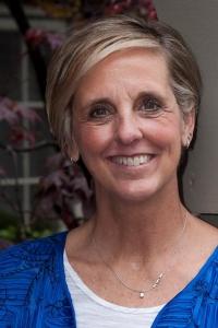 Carol Bush (Oklahoma) - Ballotpedia