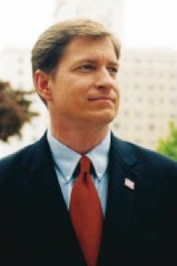 Image of Tim Carpenter