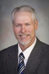 Craig Johnson bibliography