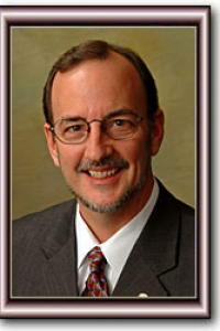 Randy Davis (Alabama) - Ballotpedia