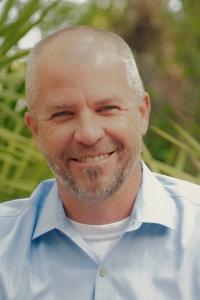 Derek Ryan - Ballotpedia