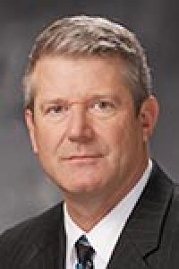 Doug Beck - Ballotpedia