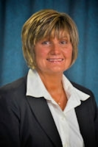 Lisa Freeman Ballotpedia
