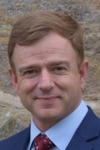 Robert Thomas Jr. - Ballotpedia