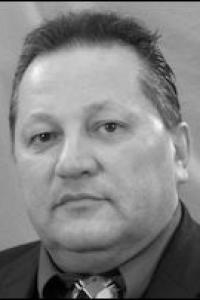 henry john bear ballotpedia