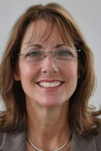 Susan Delemus Ballotpedia