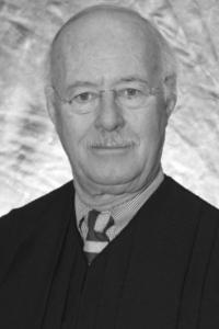 James T. Gleason (Nebraska) - Ballotpedia