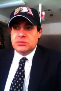 Jeff Boss - Ballotpedia