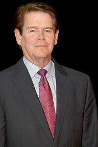 Jeff Williams Texas Ballotpedia