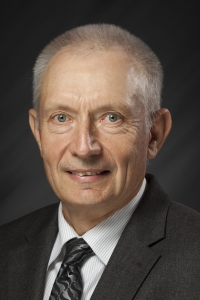 Jeffrey Thompson (Indiana) - Ballotpedia