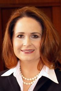 Jennifer Elrod - Ballotpedia