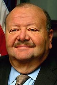 Jerry Clark (Maryland) - Ballotpedia