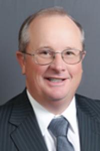 John L  Corbett - Ballotpedia