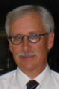 John J  Foley - Ballotpedia