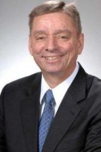 John Patterson (Ohio) - Ballotpedia