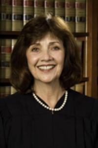 Judith Haller - Ballotpedia
