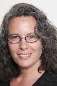 Judith Appel - Ballotpedia
