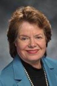 Judy Morgan - Ballotpedia