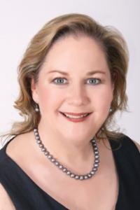 Julie Byrd Ashworth - Ballotpedia