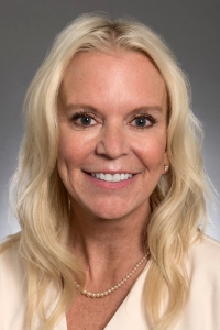 Image result for Karin Housley minnesota